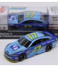 ricky stenhouse 2018 fifth third bank 1/64 diecast