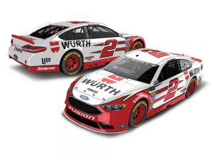 brad-keselowski-2018-worth-nascar-diecast-car