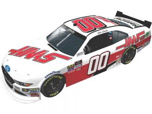 All Other Drivers Diecast