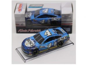kevin harvick 2018 busch beer 1/64 diecast