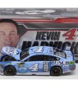 kevin harvick 2018 busch light 1/24 diecast