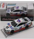 kevin harvick 2018 mobil 1 1/64 diecast