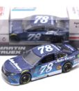 martin truex jr 2018 auto owners diecast car