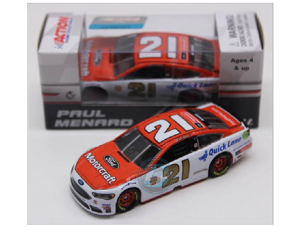 Diecast Nascar Cars For Sale