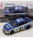 ryan blaney 2017 quick lNE DIECAST CAR