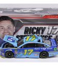ricky stenhouse 2018 fifth 3rd bank 1/24 diecast