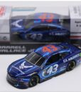 darrell wallace jr 2018 air force 1/64 diecast