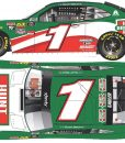 Elliott sadler 2018 hunt brothers pizza DIECAST CAR