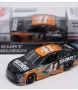 kurt busch 2018 state water heaters 1/64 diecast