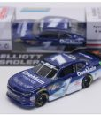 elliott sadler 2018 one main financial 1/64 diecast