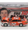 RYAN BLANEY 2018 DEX IMAGING 1/24 DIECAST