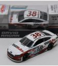 david ragan 2018 1000 bulbls.com 11:64 diecast