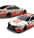 erik jones 2018 circle k diecast car