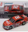ryan blaney 2018 dex imaging 1/64 diecast