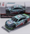 kevin harvick 2017busch na 1/64 diecast