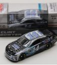 clint bowyer 2018 stewart haas fan club 1/64 diecast