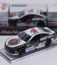 kevin harvick 2018 jimmy johns 1/64 diecast