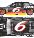 matt kenseth 2018 roush all-star diecast