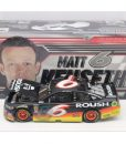 matt kenseth 2018 roush allstar 1/24 diecast
