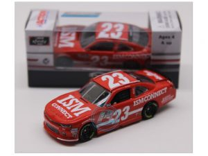 bill elliott 2018 ism connect 1/64 diecast