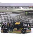 brad keselowski 2018 miller genuine draft darlington win 1/24 diecast