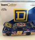 kenny wallace 2000 square d racing 1/24 nascar diecast