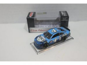 kevin harvick 2019 busch beer 1/64 diecast