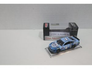 kevin harvick 2019 busch light beer 1/64 diecast