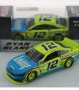 ryan blaney 2019 menards knauf insulation 1/64 diecast
