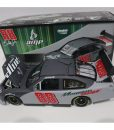 dale earnhardt jr 2008 amp energy test car 1/24 diecast