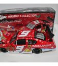 kasey kahe 2008 sam bass holiday 1/24 diecast
