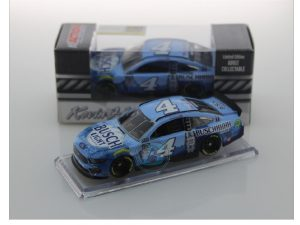 kevin harvick 2020 bush light 1/64 diecast