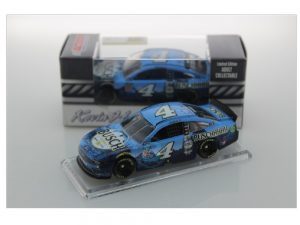 kevin harvick 2020 busch diecast
