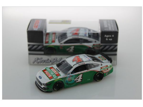 kevin harvick 2020 hunt brothers pizza 1/64 diecast