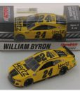william byron 2020 hertz 1-64 diecast