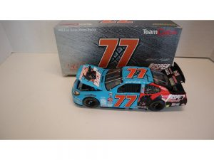 robert pressley 2000 jasper panther 1/24 diecast
