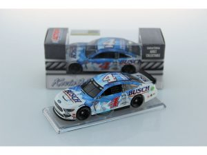 kevin harvick 2020 bush beer darlington 1/64 diecast